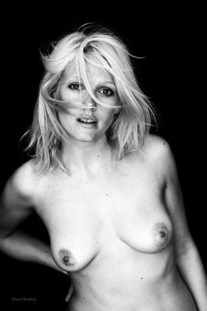Finnish celebs nude