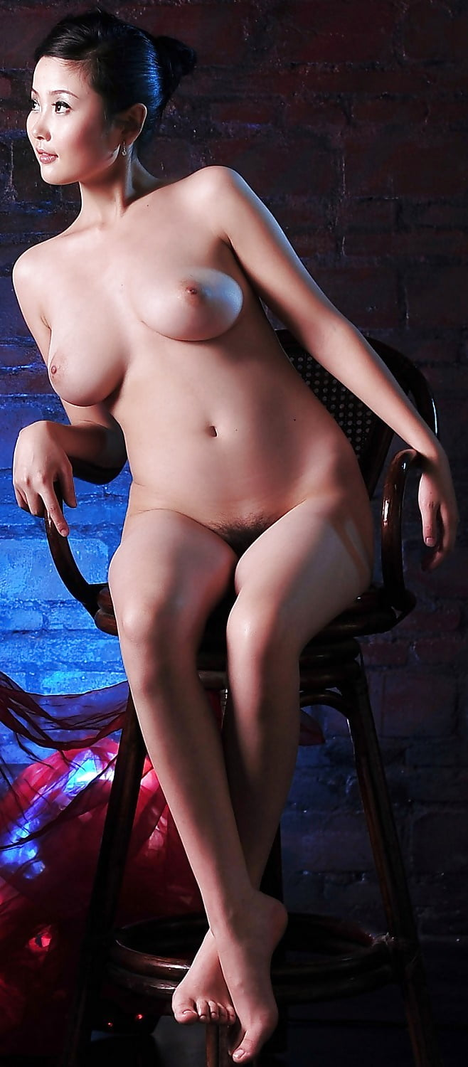Hd Hot Actress Nude Pictures