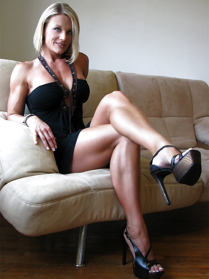 Sexy mature wife pictures-4379