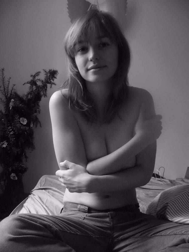 Vudogor    reccomended femdom hard mistress
