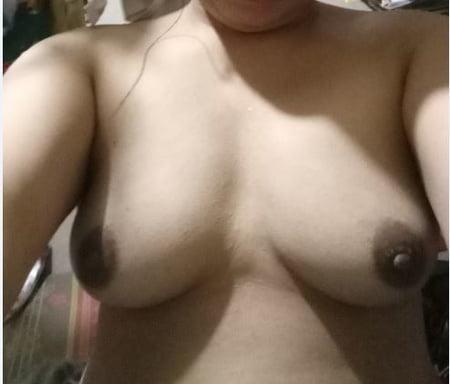 Malibog Pinay Sex