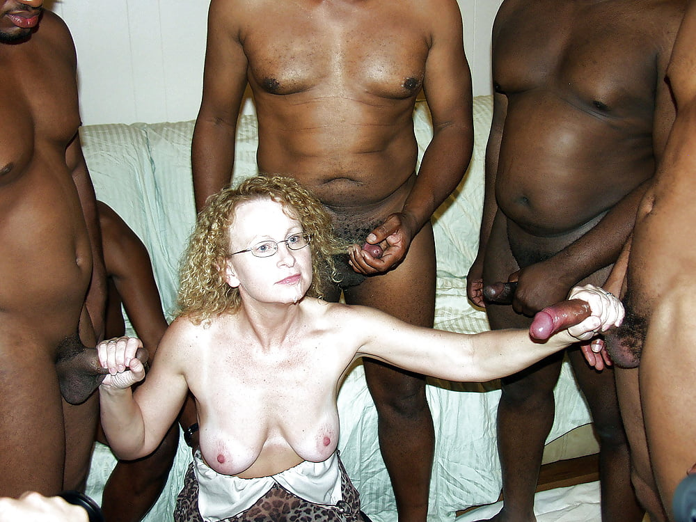 Popular cathy heaven gangbang hd porn galery