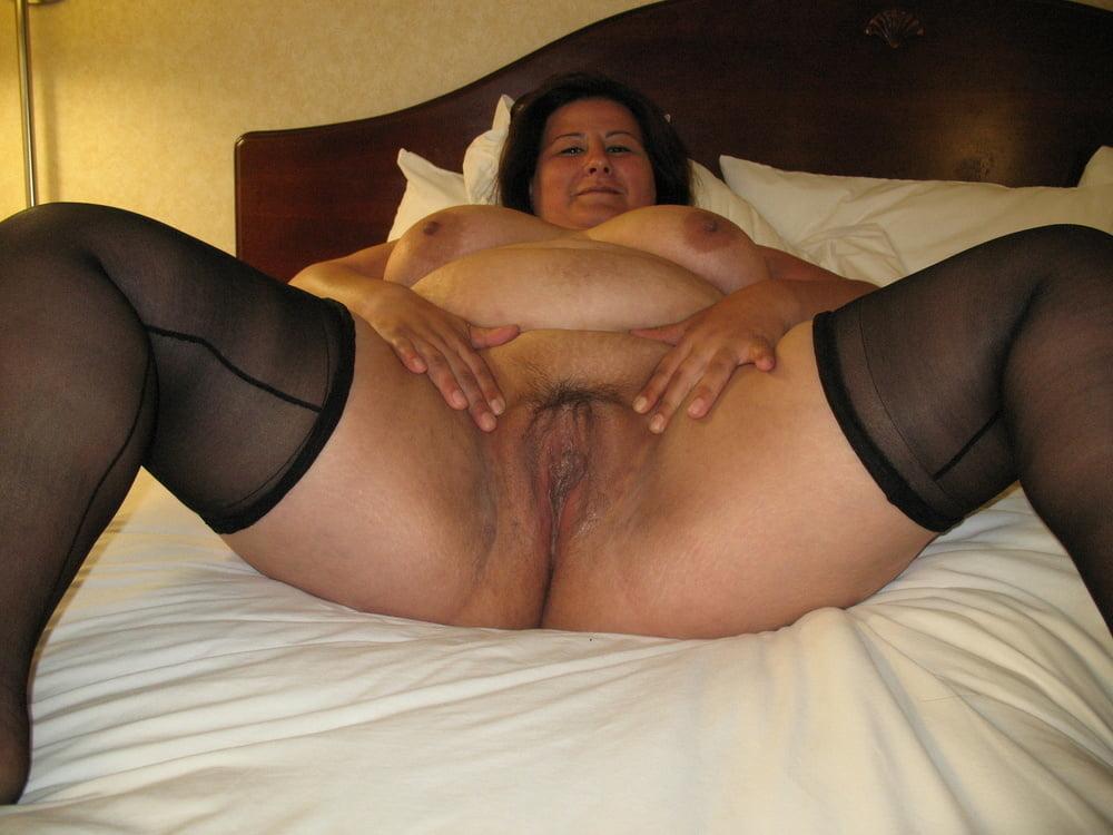 Free chubby creampie porn pics