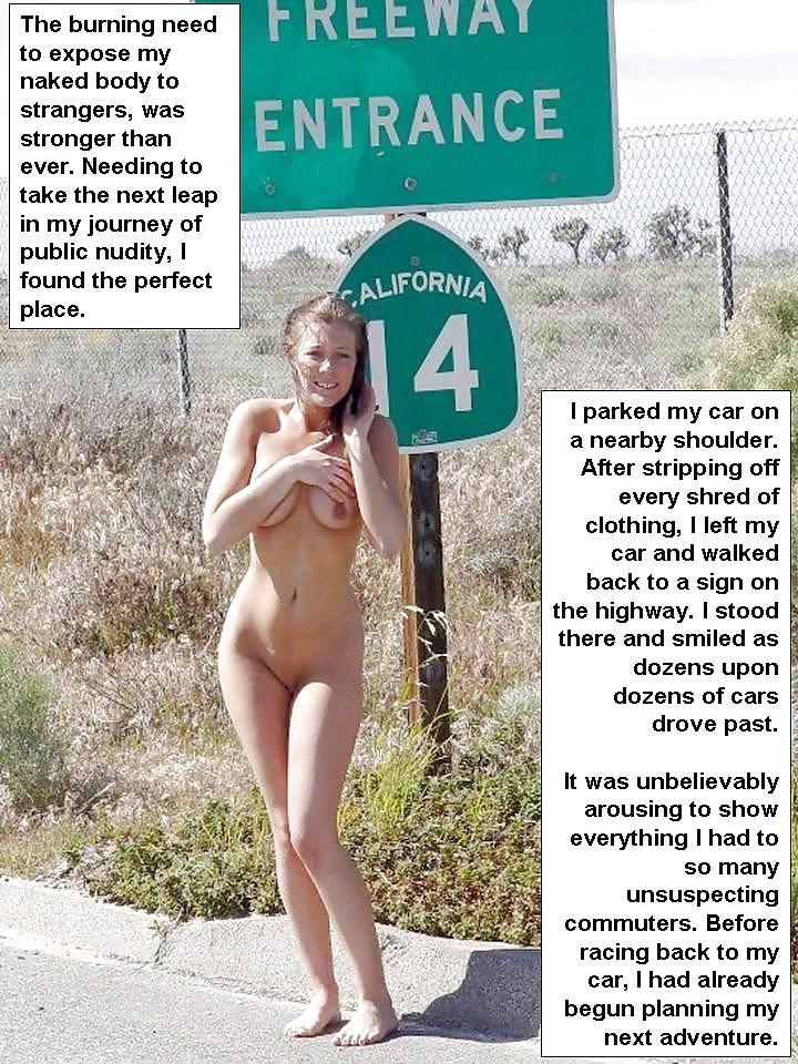 Seated Nude Art Print