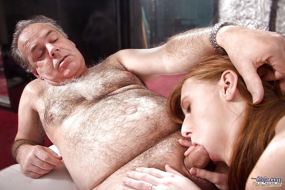 old-men-cumming-on-young-girls