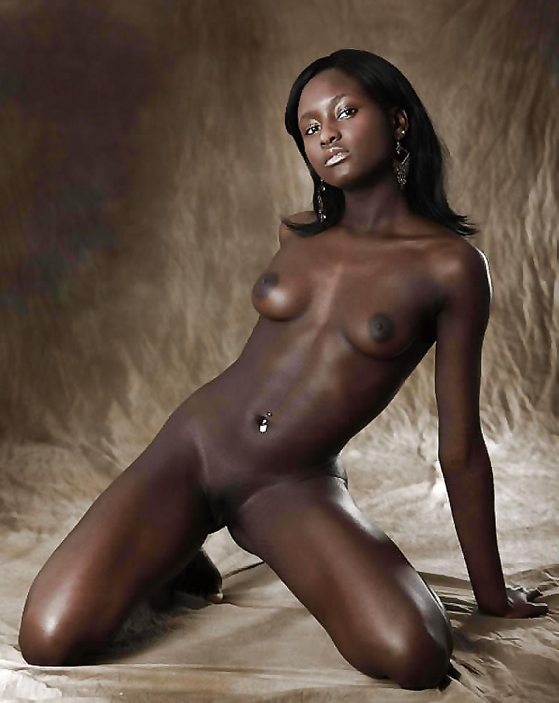 Bare feet xxx dark skin girls wife fucked