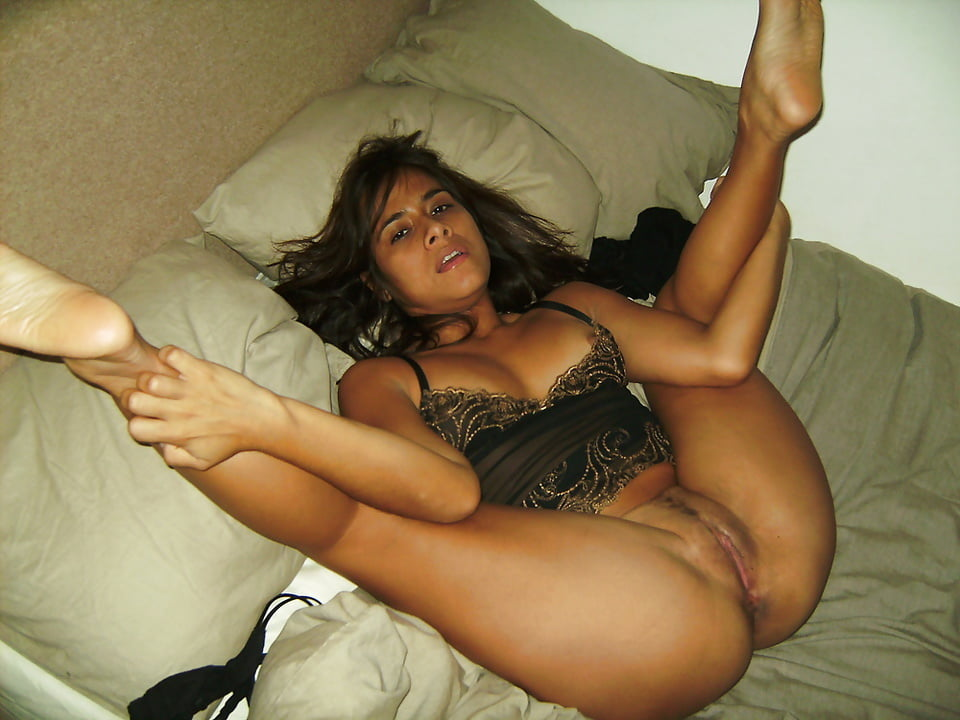 European nude arab girls porn booty fisting video