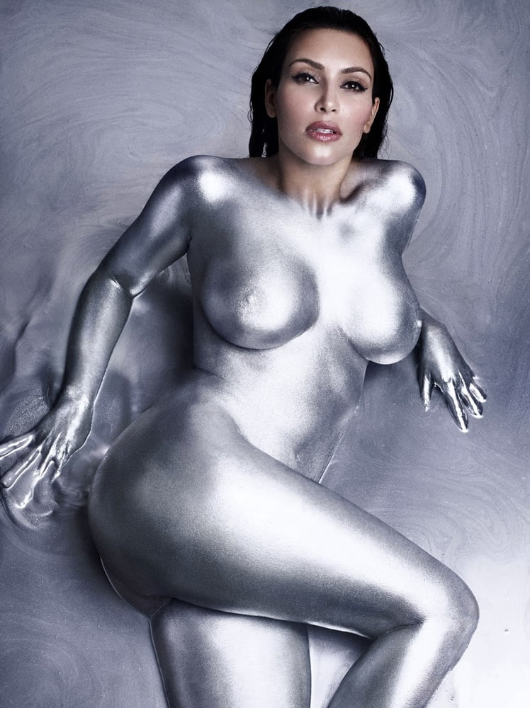 Warm Kylie Jenner Nude Shots Pictures