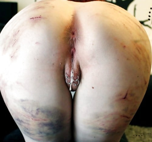 Porn Clip Deep pentatration rough free video sex