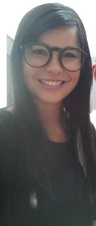 Annika Preil Hot