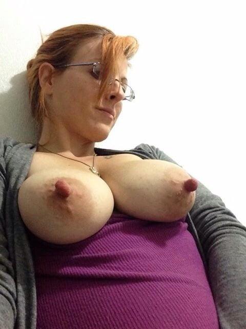 older-women-pinch-their-nipples-video