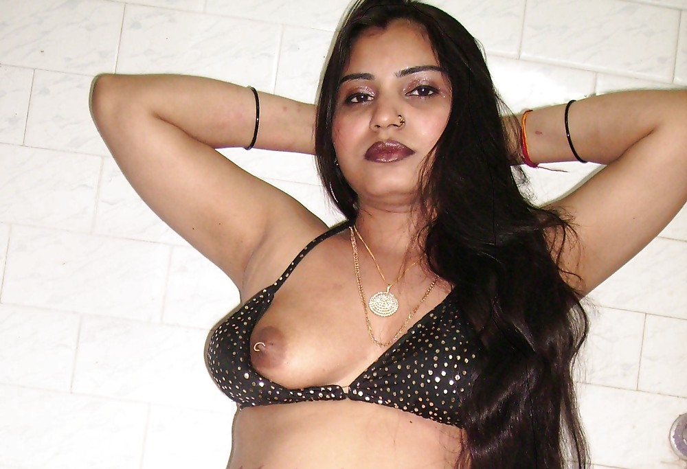 Hard mallu naked women photo shoot