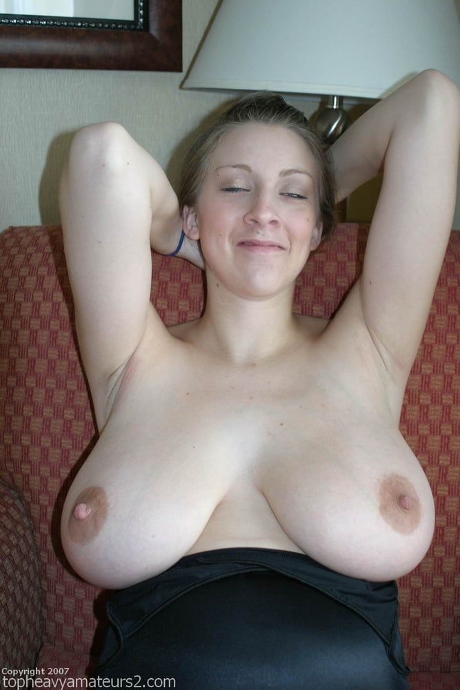Hinley recommend My friends wife nude pictures