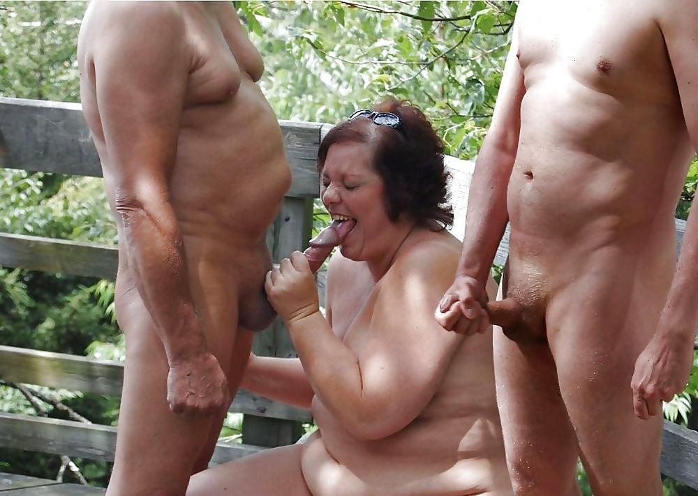 nudist-free-handjobs-pictures