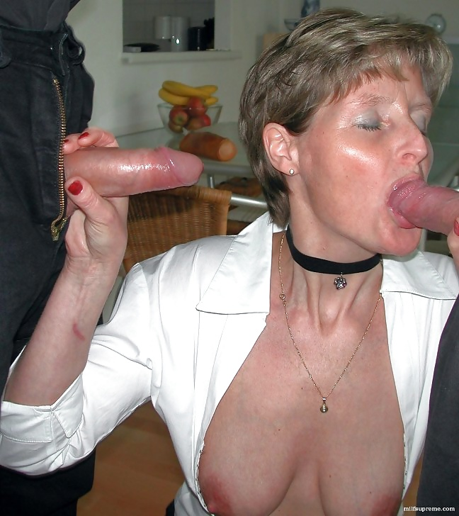 фото старых немок проституток прибавил