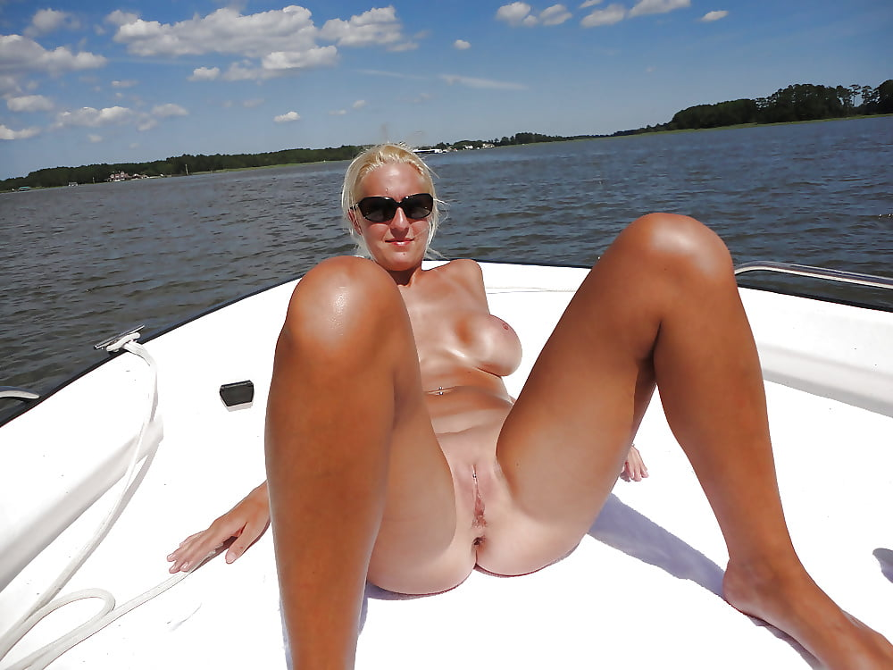 African men pussy outside beach water boat peeing