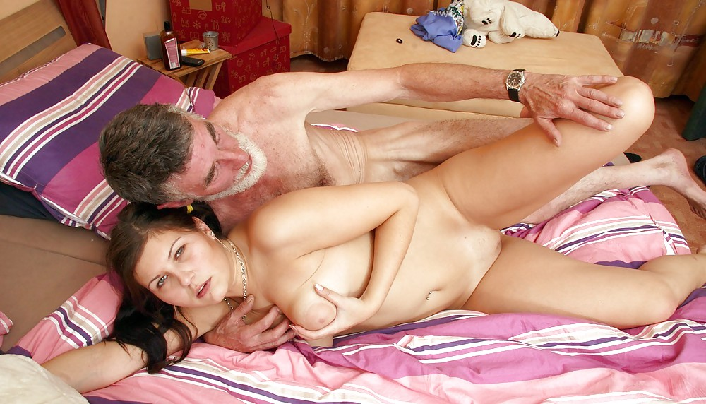 young-daddy-daughter-porn-sex
