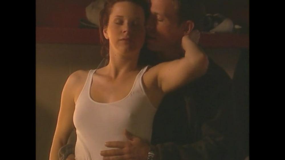 Couples having sex - 62 Pics