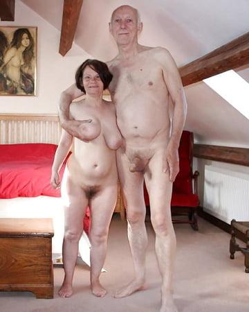 Finest Amature Naked Couples Jpg