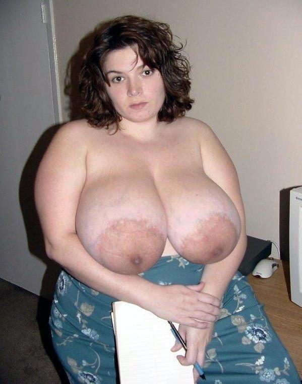 Bbw Tits Tgp