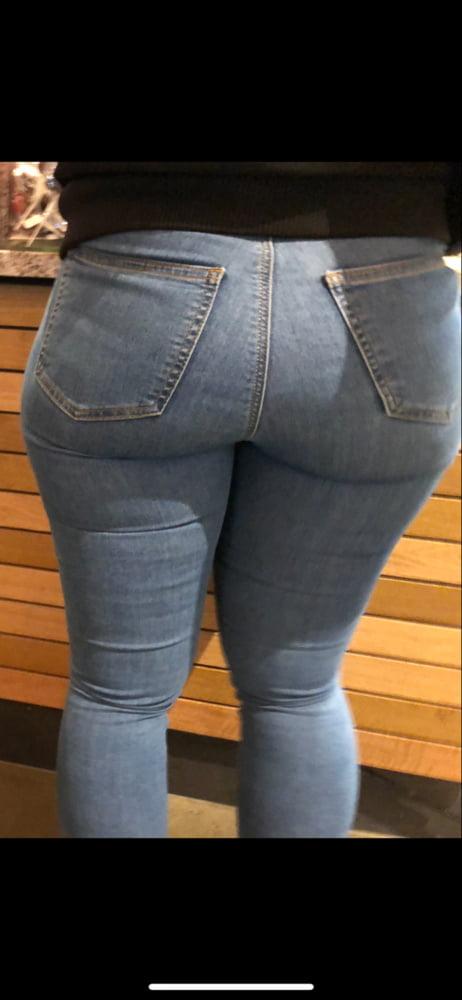 Skiny with phat pussu, beatriznude latina