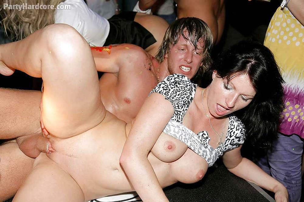 boondocks-sex-aged-fuck-party-masterbating