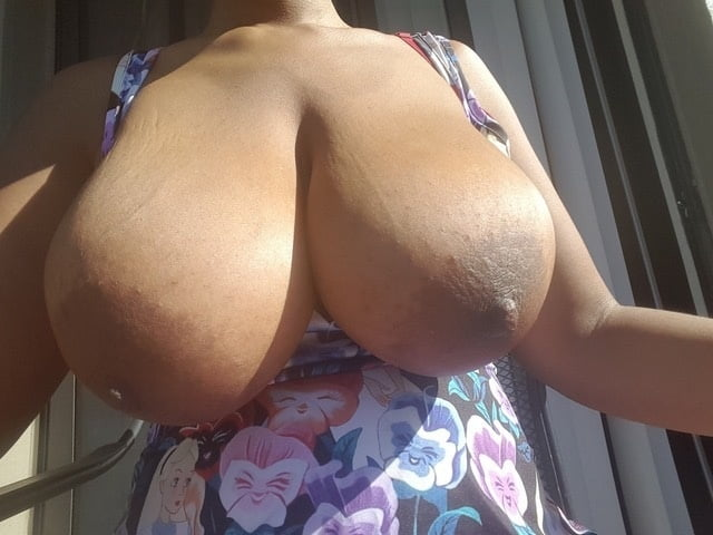 Big massive boobs porn-9293