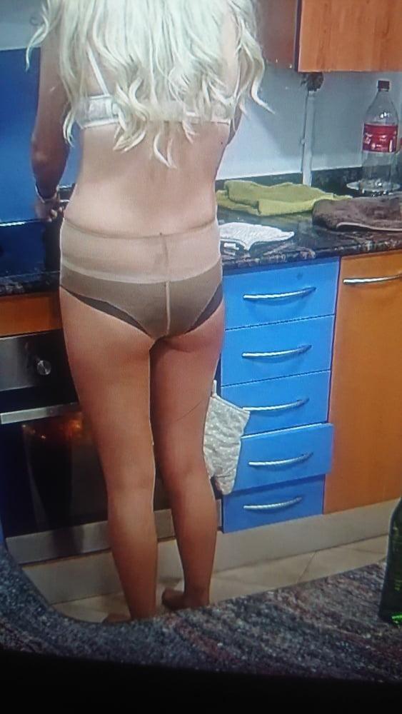 Free sexy live cams-7361