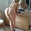 Milf and mature ass girl 8