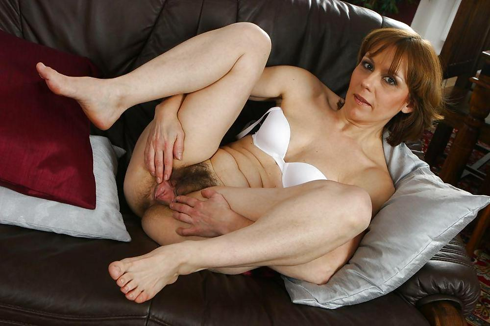 porn-women-free-old-mom-pussy-marie-pussi