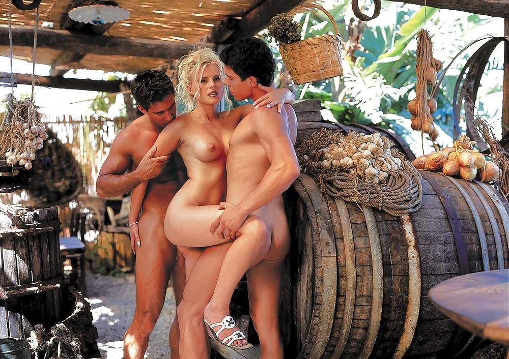 erotic-affordable-sex-resort