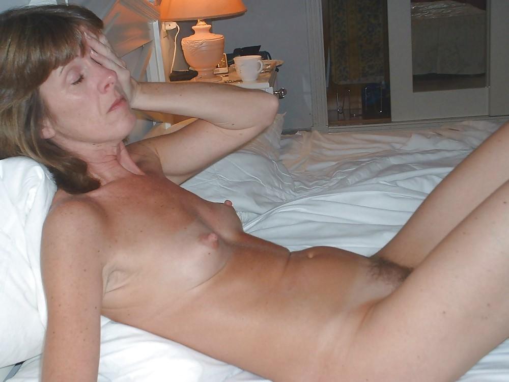 wife porn tit Small