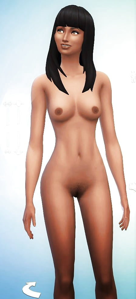 sims-nude-skins-download-over-girls-naked