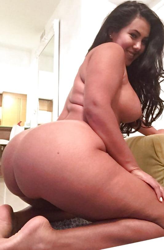 Sexy latina gf fucked hard-1458