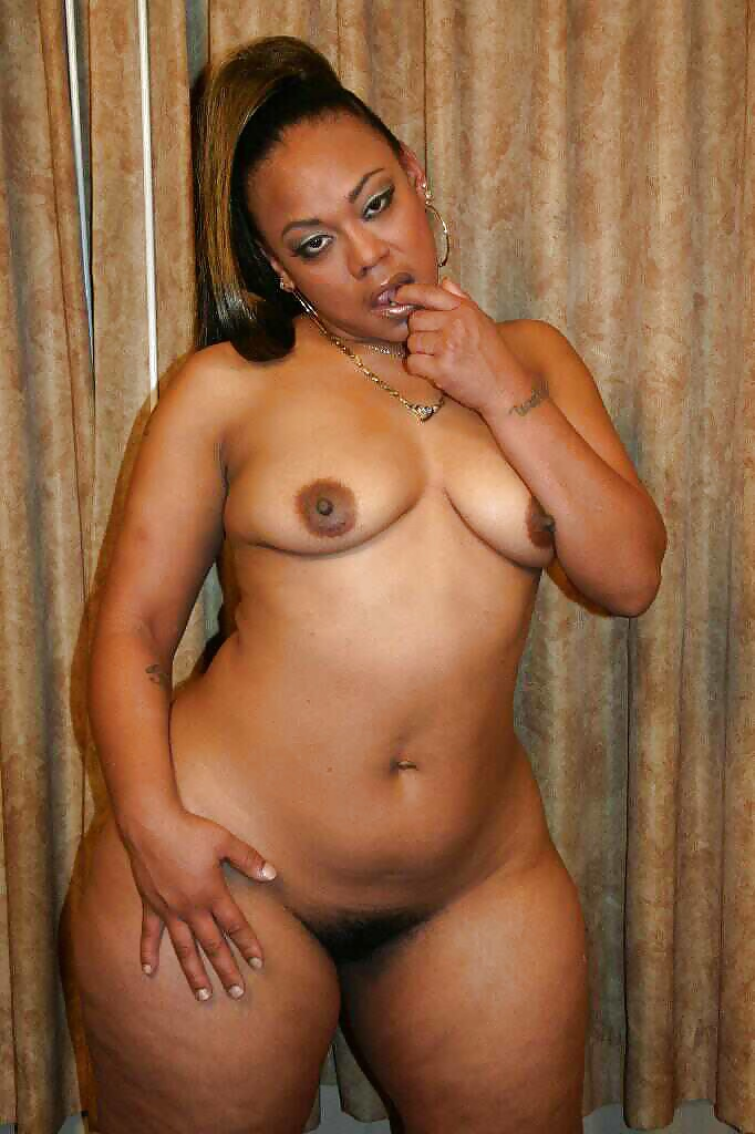Fat african woman pussy nude girls pictures
