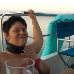 Annadevot Boat Special: Load Of Cum Swallowed