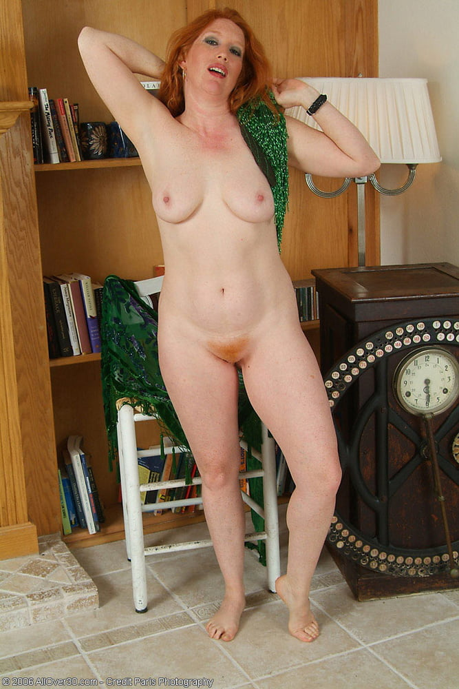 Images beautiful nude redhead wives