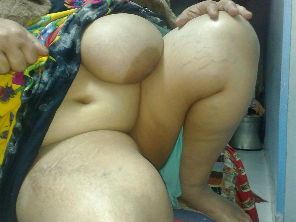 Home made sex saudi fat big — 3