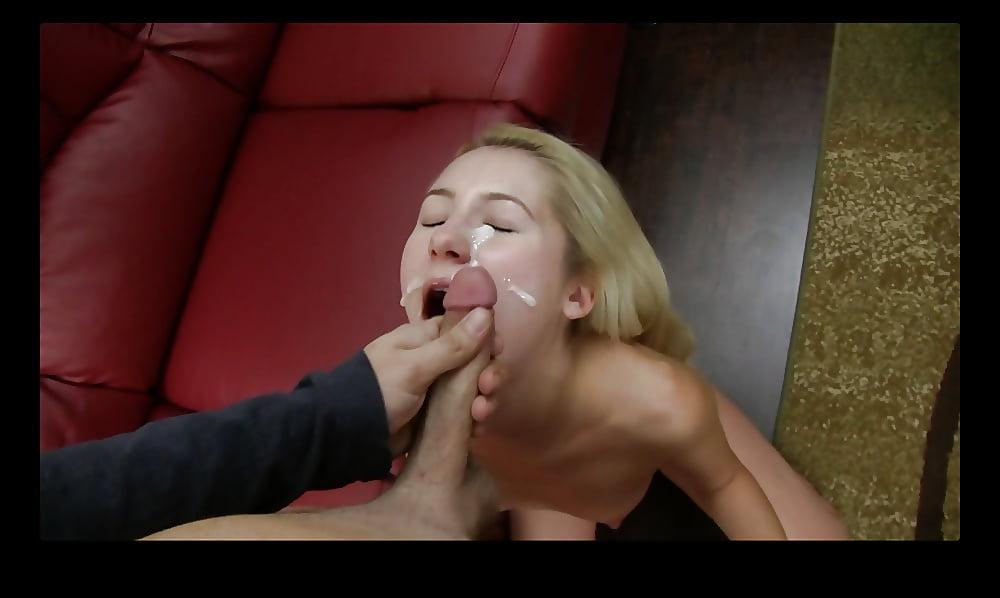 Best Lesbian Tit Sucking