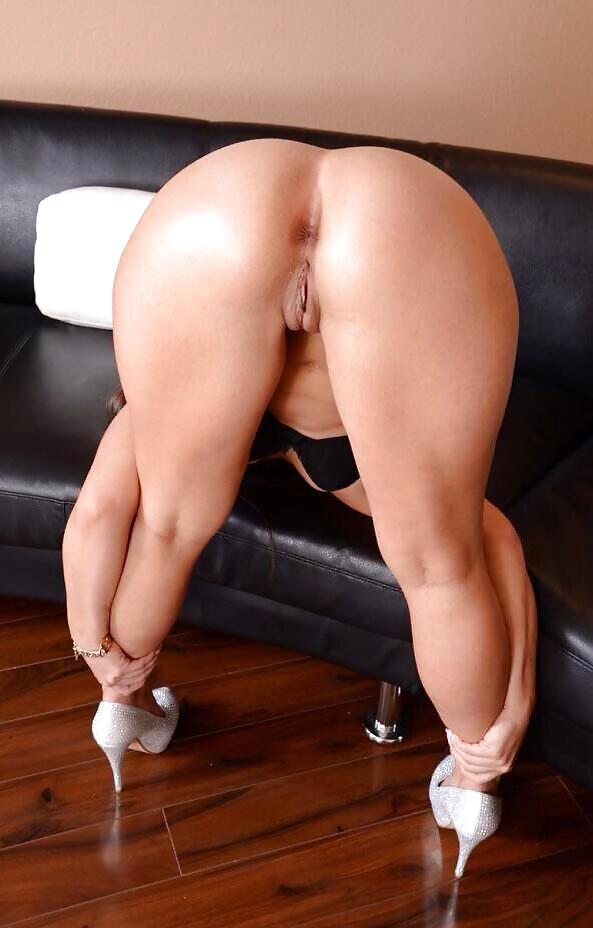Lexi sexy girl lingerie stockings legs sex pics hq