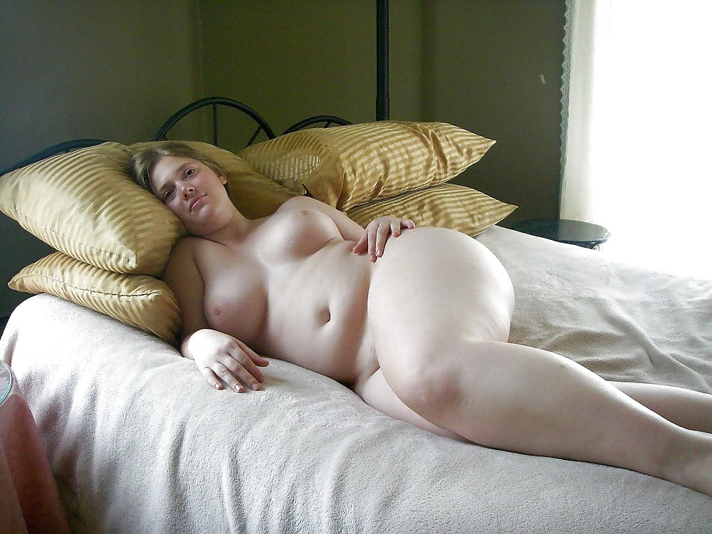 Chubby pale sleeping, fucking curvy women in pics