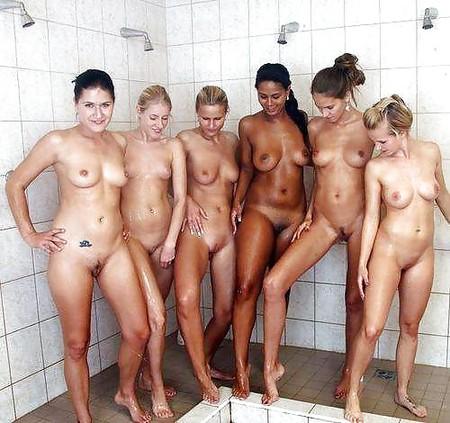 Porn galleries Black on milf porn