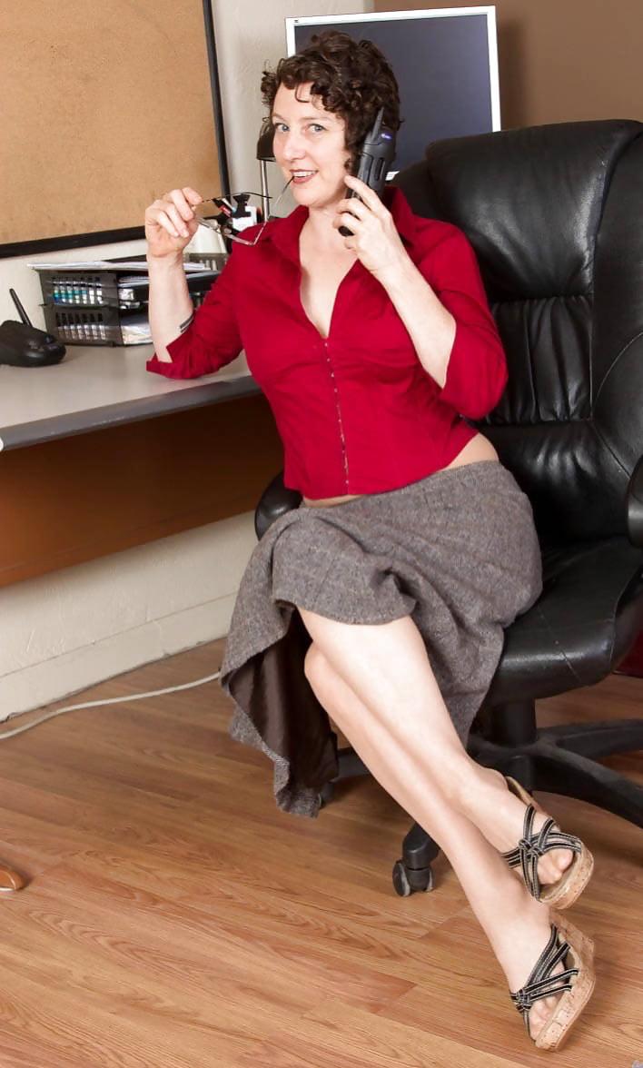 Фотки где ебут бизнес леди, пьяные девушки порно фильм
