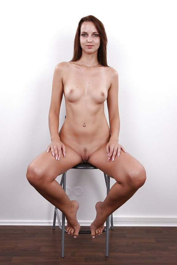 Free naked czech girls — pic 10