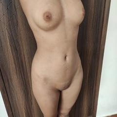 Enjoy My Sexy Photoslike Subscribe