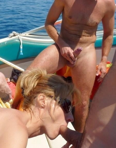 mature-boat-party-sex-nudist-sex-beaches