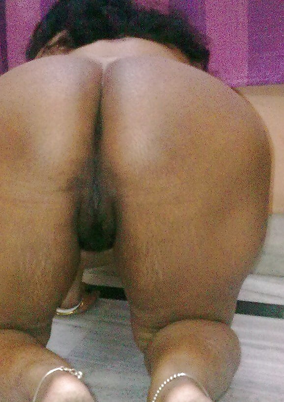 muslim-aunty-nude-gaand-girls-of-wallmart