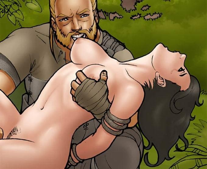 Средневековое порно вк, видео секс трах фото грудастых