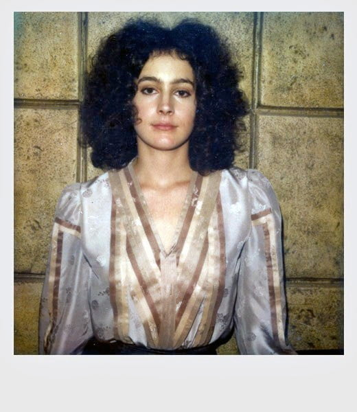 Sean young nude pictures