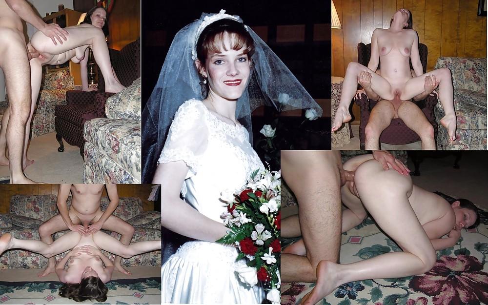 Nude amatuer married women — img 6